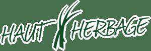 haut-herbage-logo